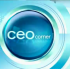 ceo-corner