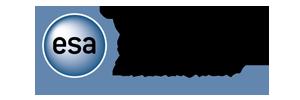 esa-foudation-logo