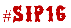 sip16img2