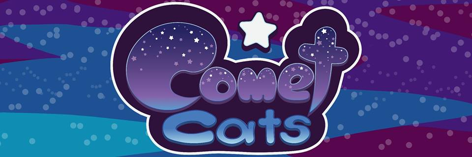 Comet Cats