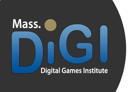 MassDiGI: Mass. Digital Games Institute