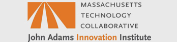 Massachusetts Technology Collaborative