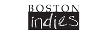 boston-indies