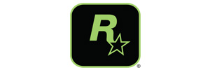 roocks-start-games-logo