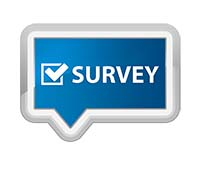 2015 Mass. game industry survey