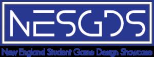 NESGDS logo