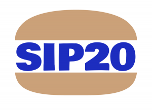 SIP20
