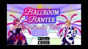 Ballroom Banter